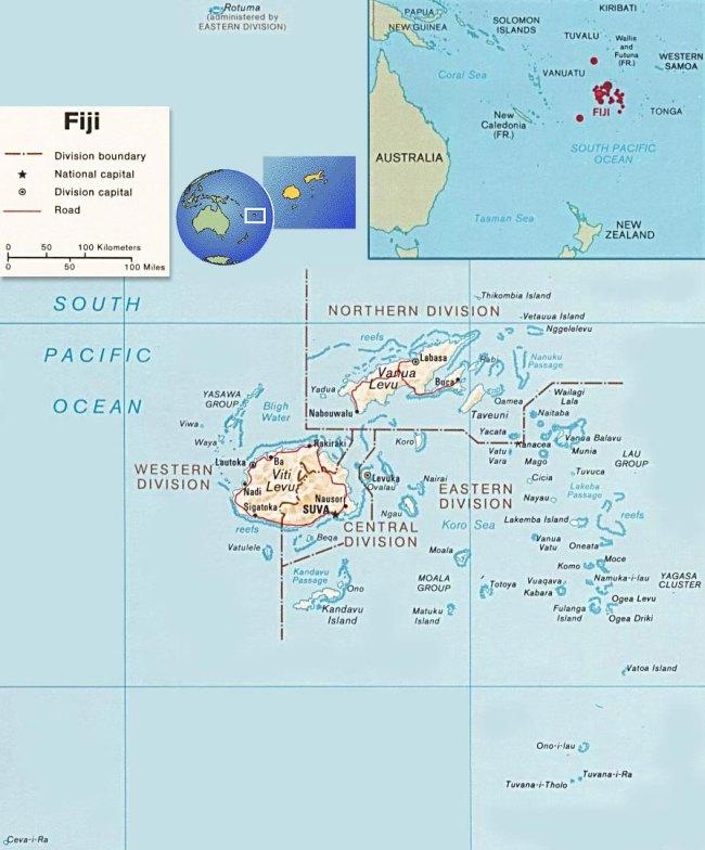 fiji-map-2