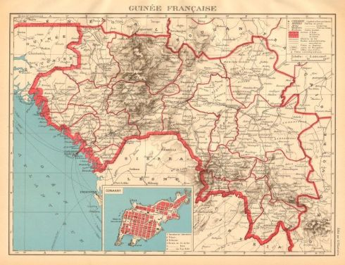french-guinea-map-2-1938