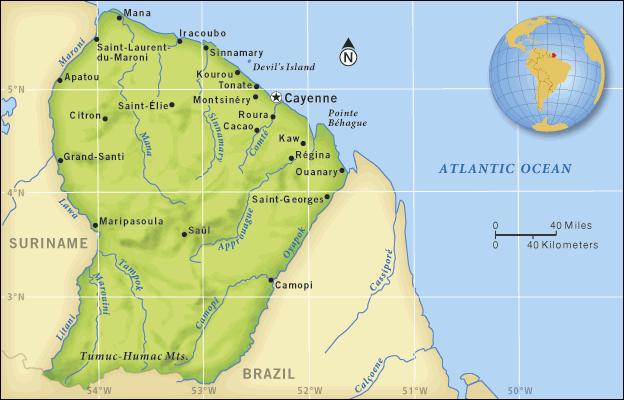 french-guyana-map-2
