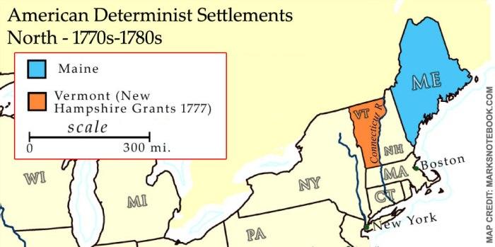 american-determinist-settlements-1770
