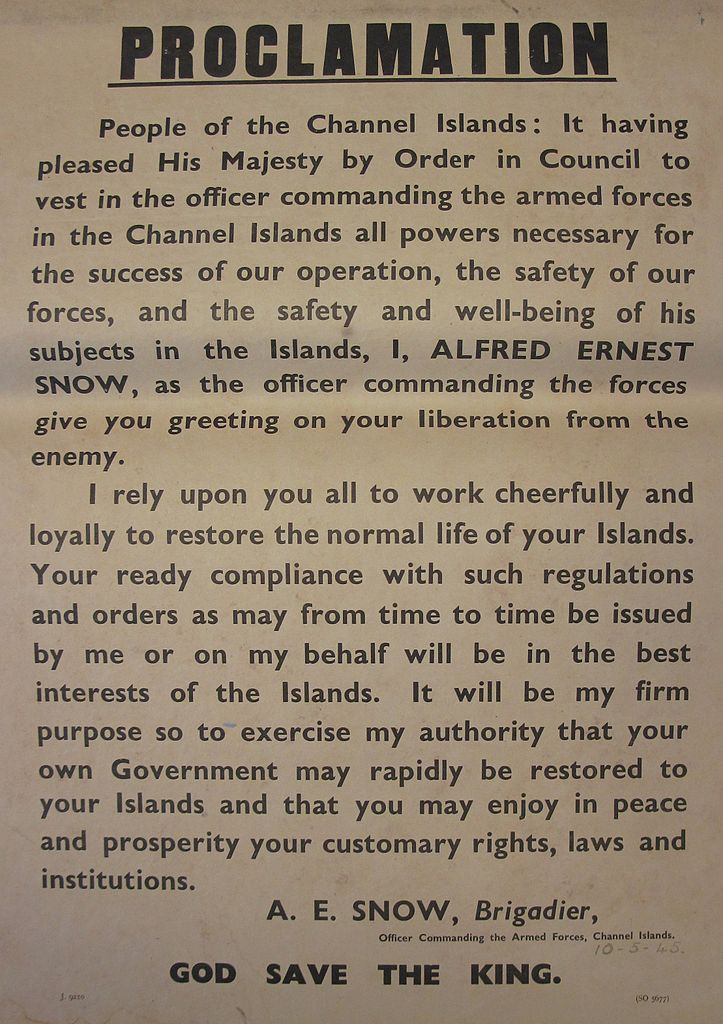 723px-proclamation_liberation_channel_islands_1945_snow