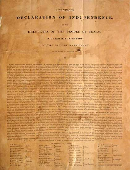 texas_declaration_of_independence